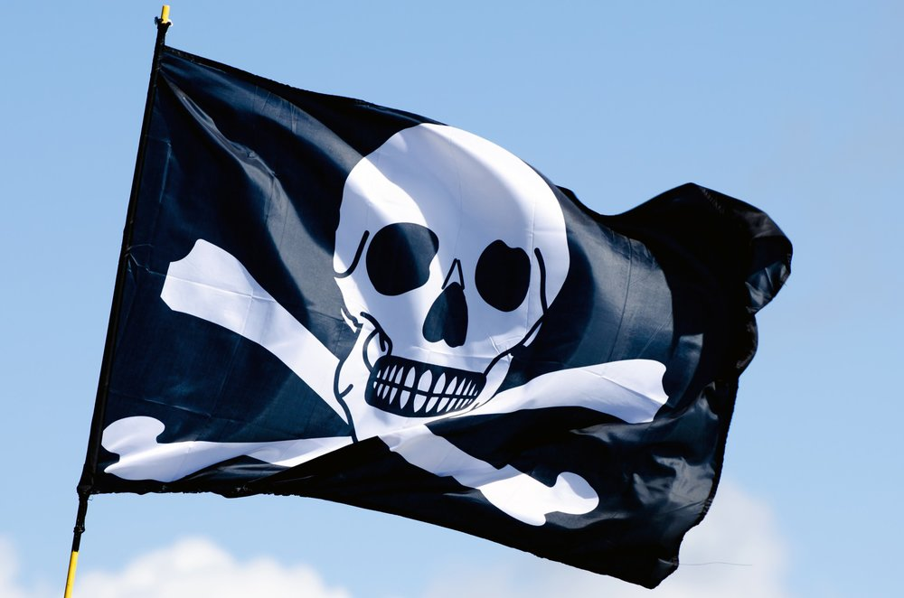 pirate-flag.jpg