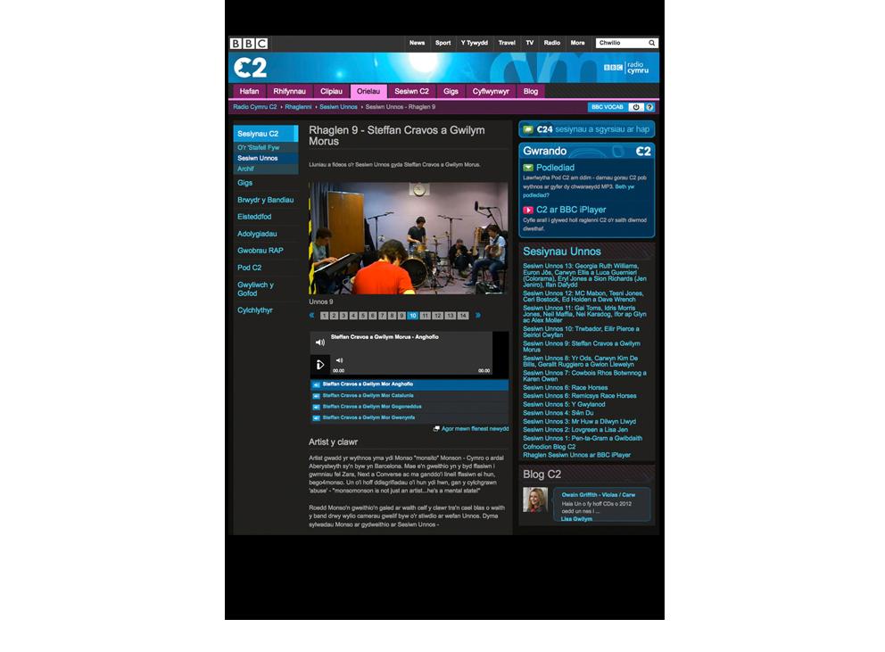 BBC5.jpg
