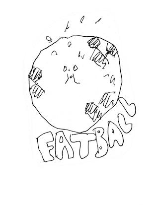 fatball
