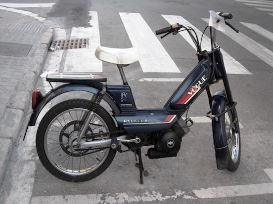 in vogue (te compro la moto)
