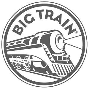 logo-7f.png