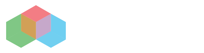Forge54