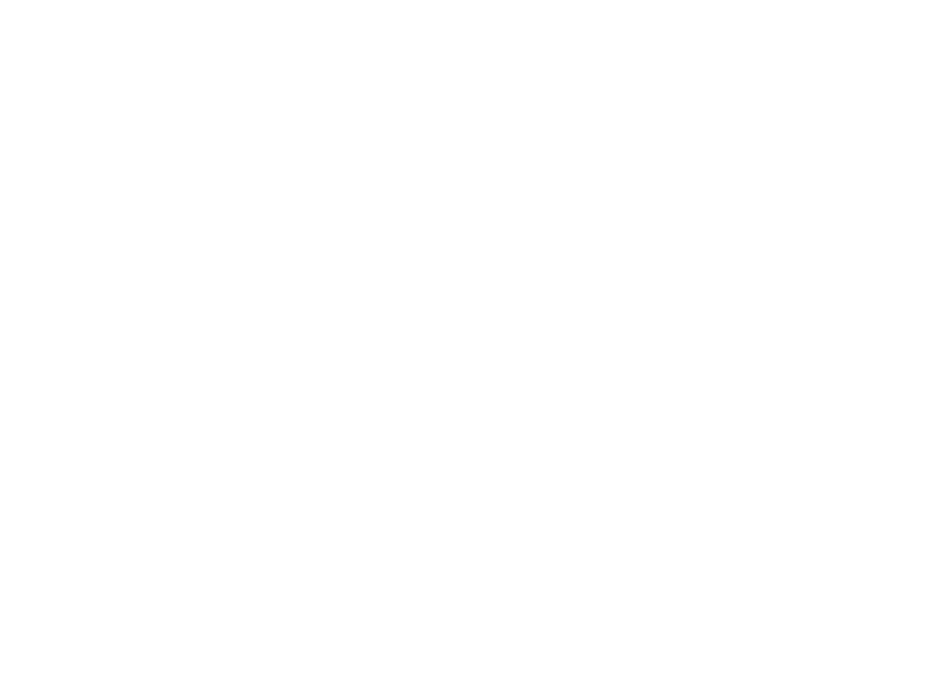 Central Media Concepts