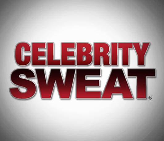 cmc_celebrity_sweat.jpg