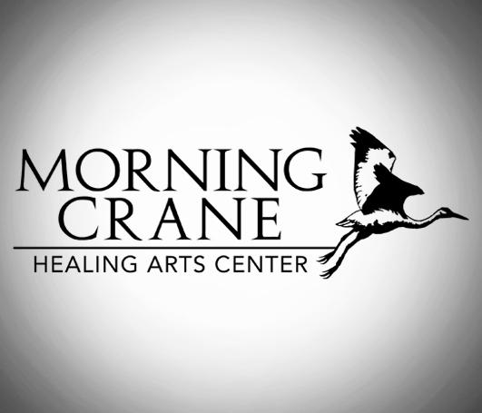 cmc_morning_crane.jpg