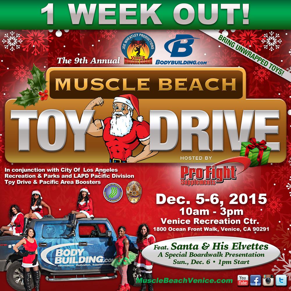 mbv_2015_toy_drive_1_week.jpg