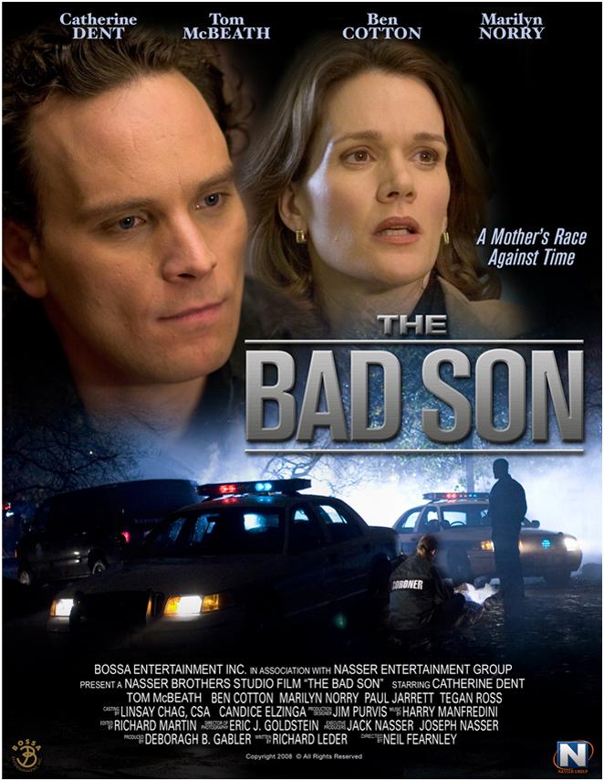 bad_son.jpg