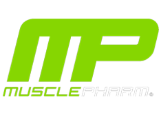 musclepharm_button.png