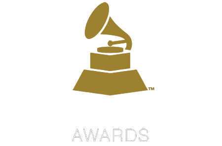 grammy_logo_for_site.png