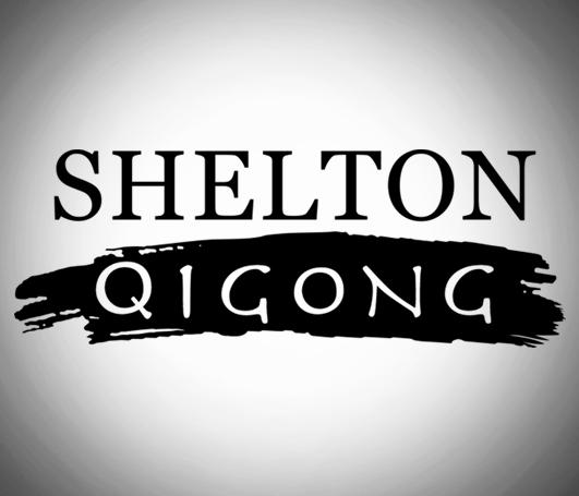 cmc_shelton_qigong1.jpg