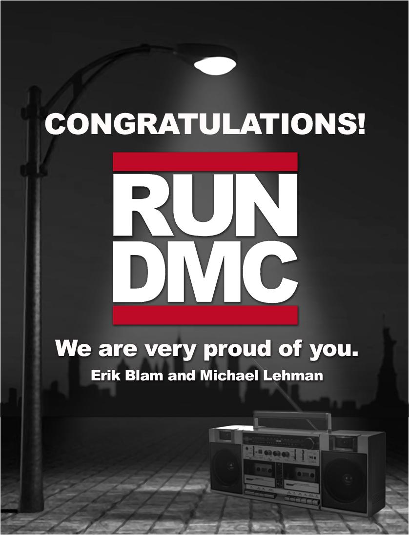 run_dmc_03.jpg