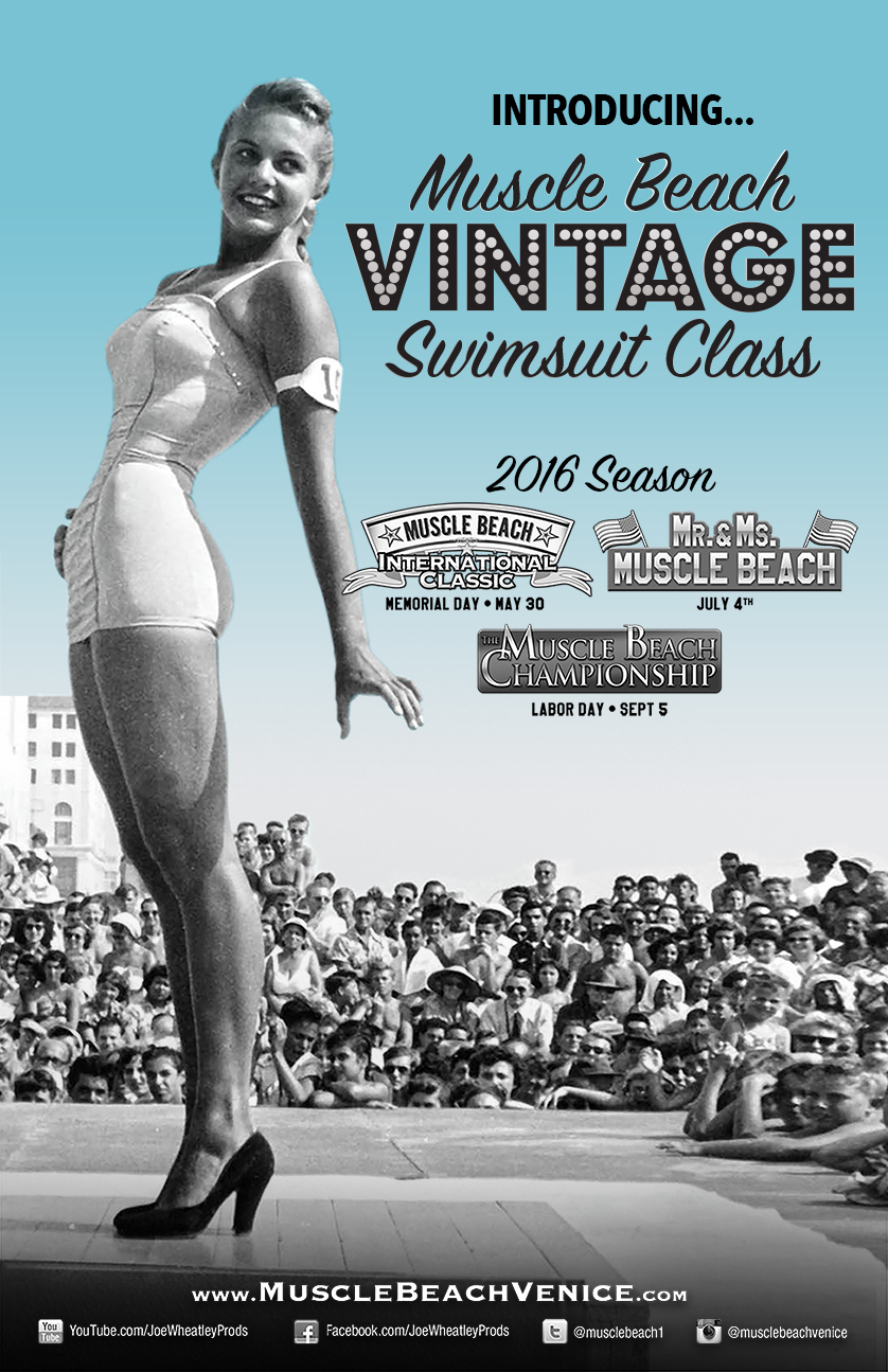 mbv_vintage_swimsuit_2016_poster.jpg