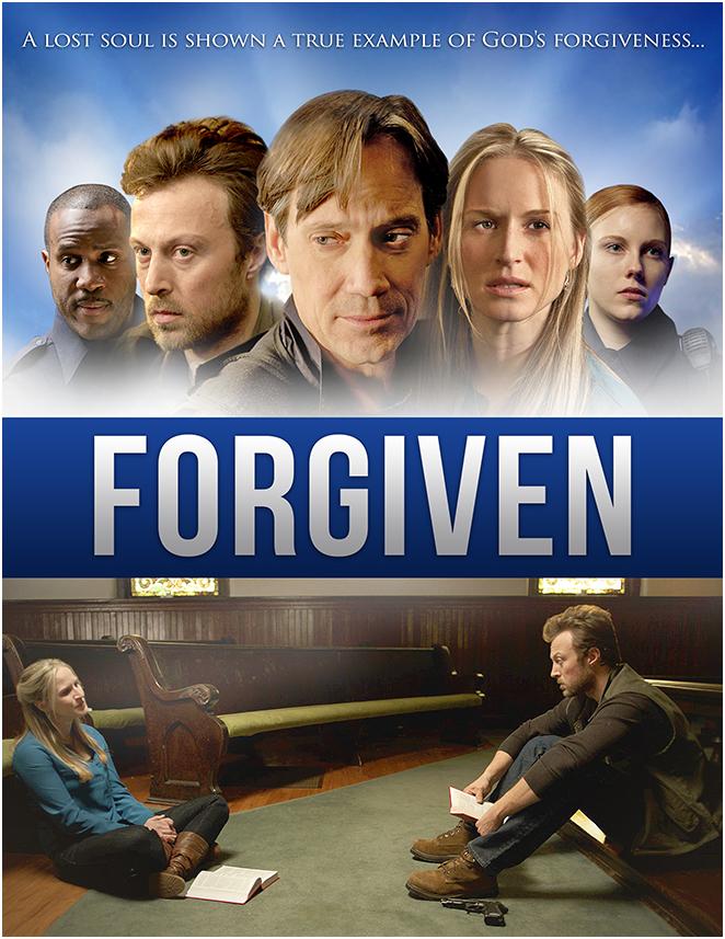 forgiven1.jpg