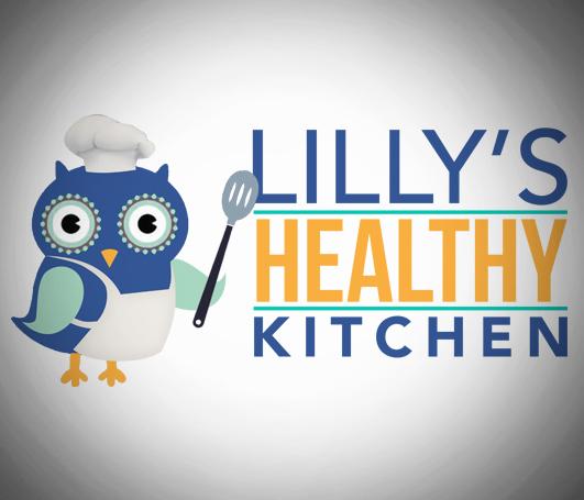 lillys_logo.jpg