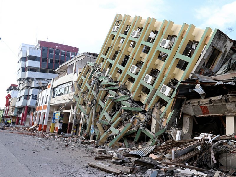 A New View Of The Plate Dynamics Behind Earthquakes In