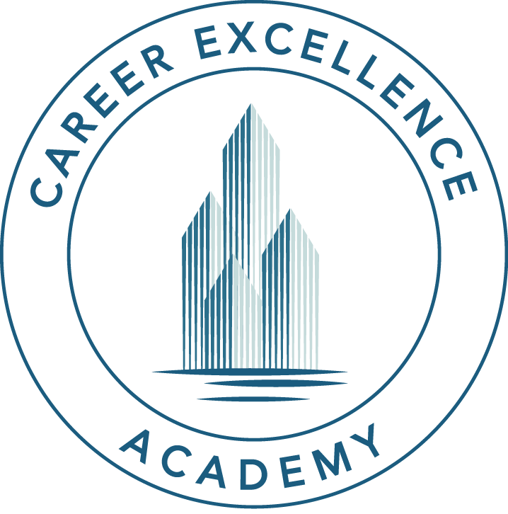 Career Excellence Academy