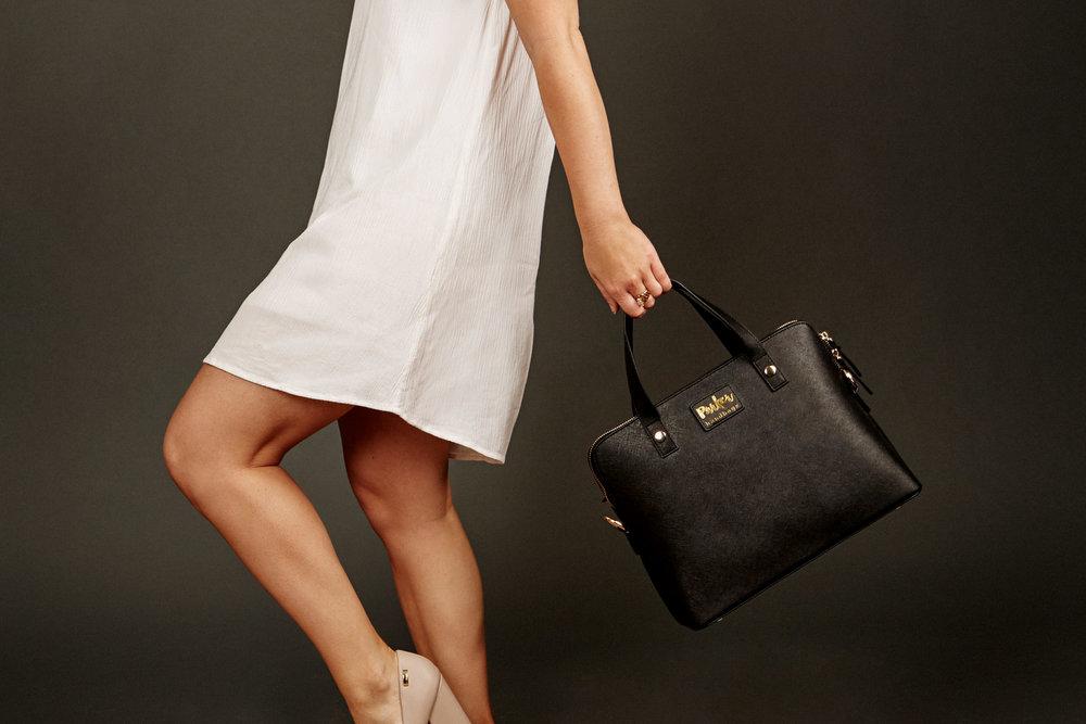 Parker Handbags0545.jpg