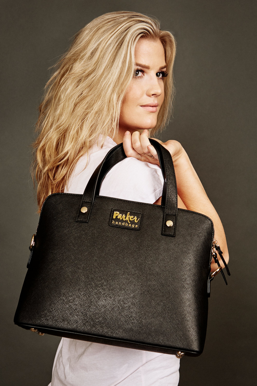 Parker Handbags0114.jpg