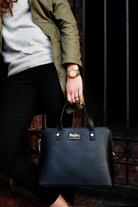 ParkerHandbags-Lifestyle-0205 1.jpg