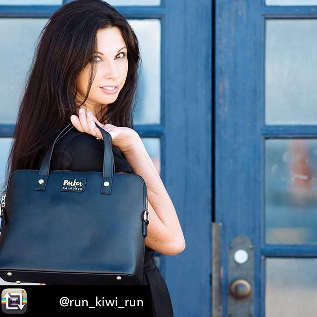 Repost from @run_kiwi_run using @RepostRegramApp - Every day is Not Today with @parkerhandbags. Personal protection comes in many forms, for concealed carry with style and premium safety features, check out @parkerhandbags bio- use code DH7IS4GM for 15% discount on Amazon listing. Photo by @misobeninoma Hair by @jeremynovakhair  #NTMF #ParkerHandbags #noponytail #concealedcarry #concealedcarrypurse #TWAW #thewellarmedwoman #wellarmedwoman #womenwhoshoot #womenwhocarry #girlswhoshoot #girlswhocarry #fightback #womenempowerment #nottodaymotherfucker #rangeday #gunclub #personalprotection #selfdefense #nottoday #handguntraining #readyaimfire #2A #notavictim #survivor