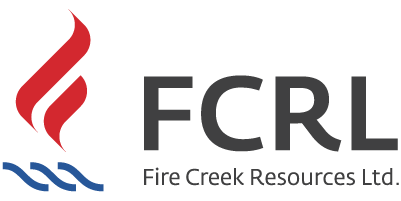 Fire Creek Resources Ltd.