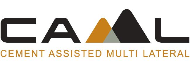 CAML Logo-Web.jpg