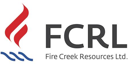 FCRL Logo-08.jpg