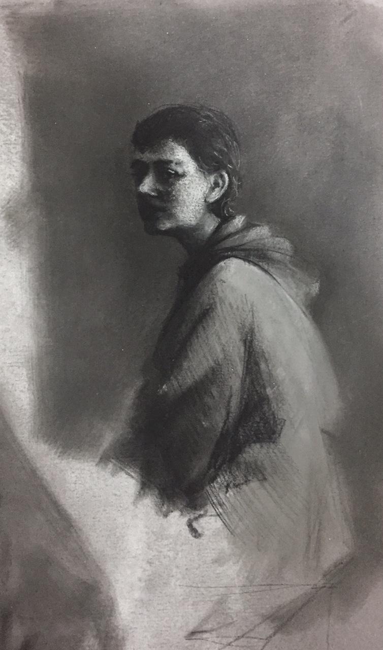 Lillian Rae Carver