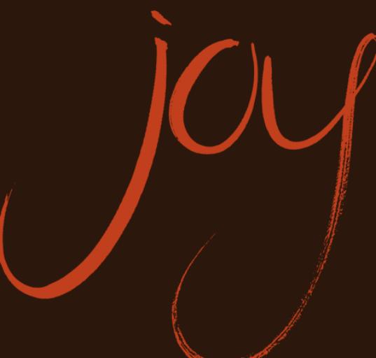 JOSPic.png