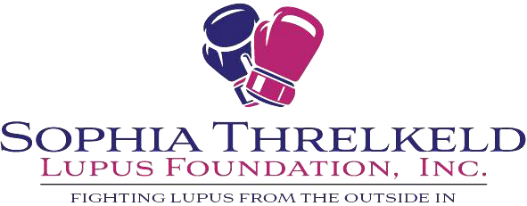 Sophia Threlkeld Lupus Foundation, Inc.