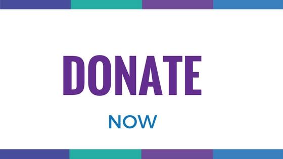 Donate-Now-Button-WEBSITE-v2.jpg