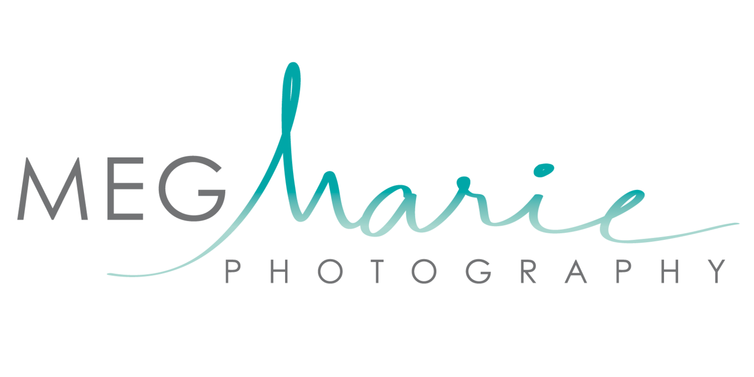 San Diego Wedding & Branding Photographer