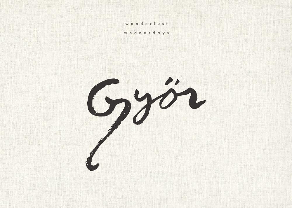 Gyor_FP-01