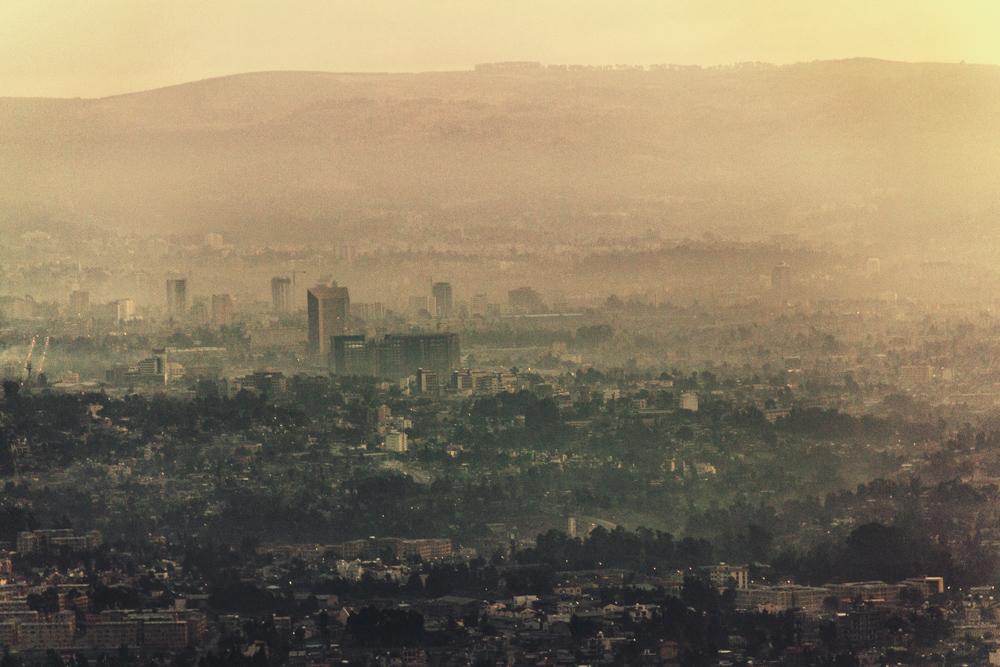 Addis_PP1