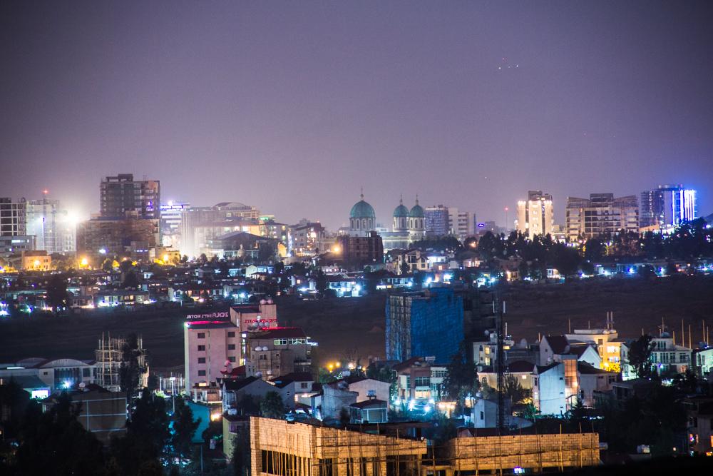 Addis_PP3