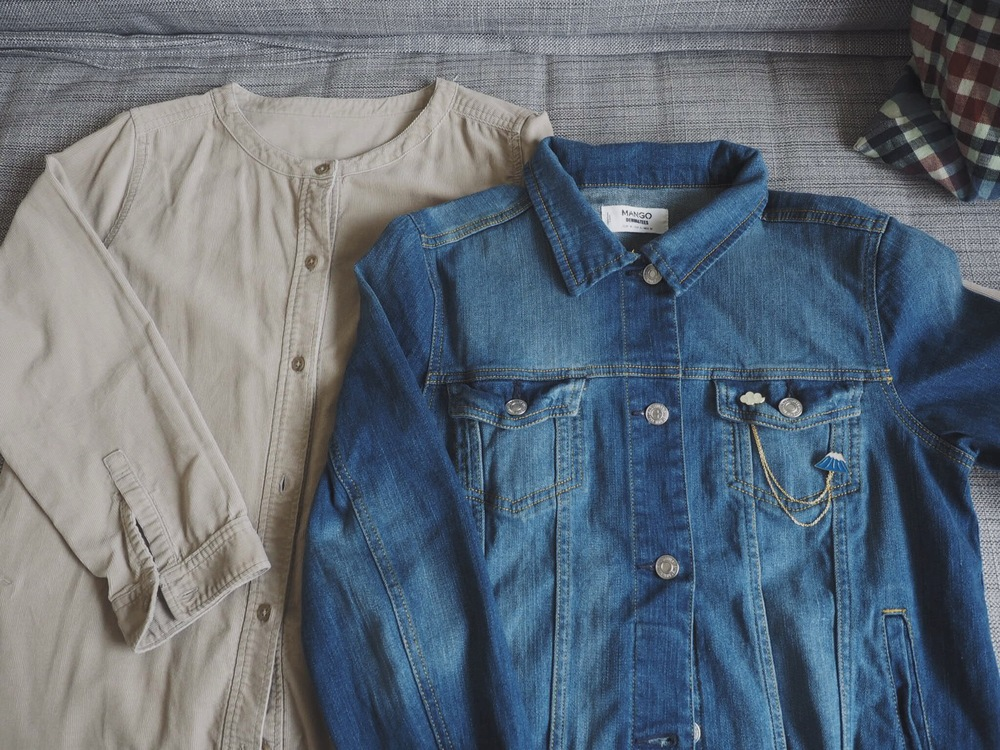 jacket_YT