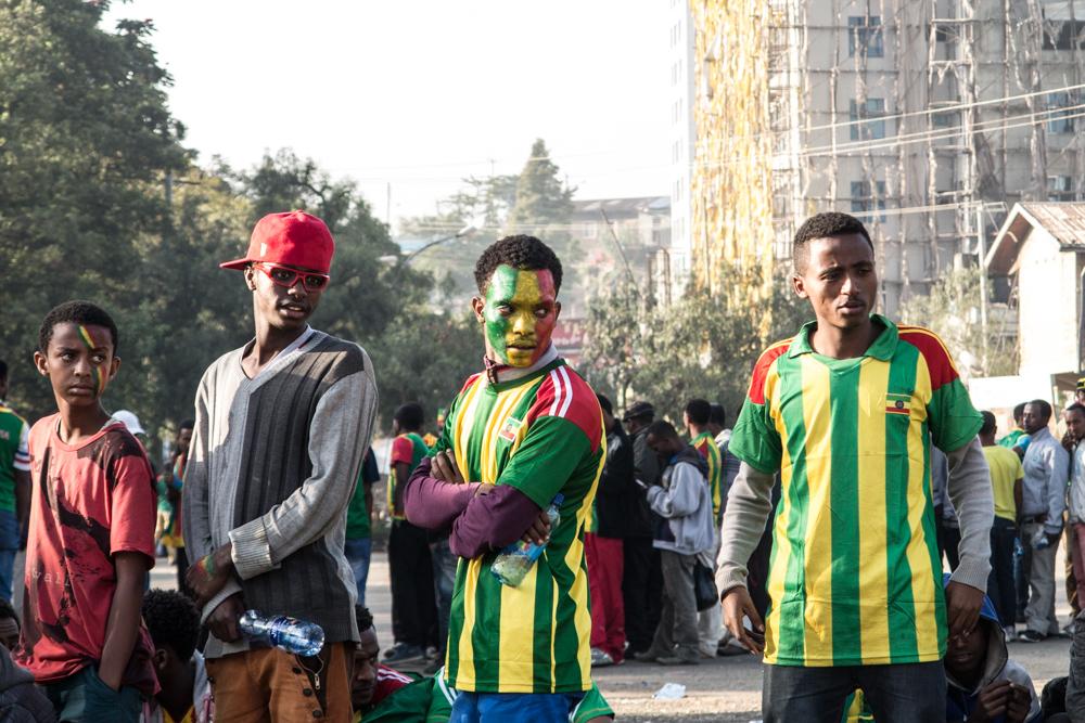 Addis_PP5