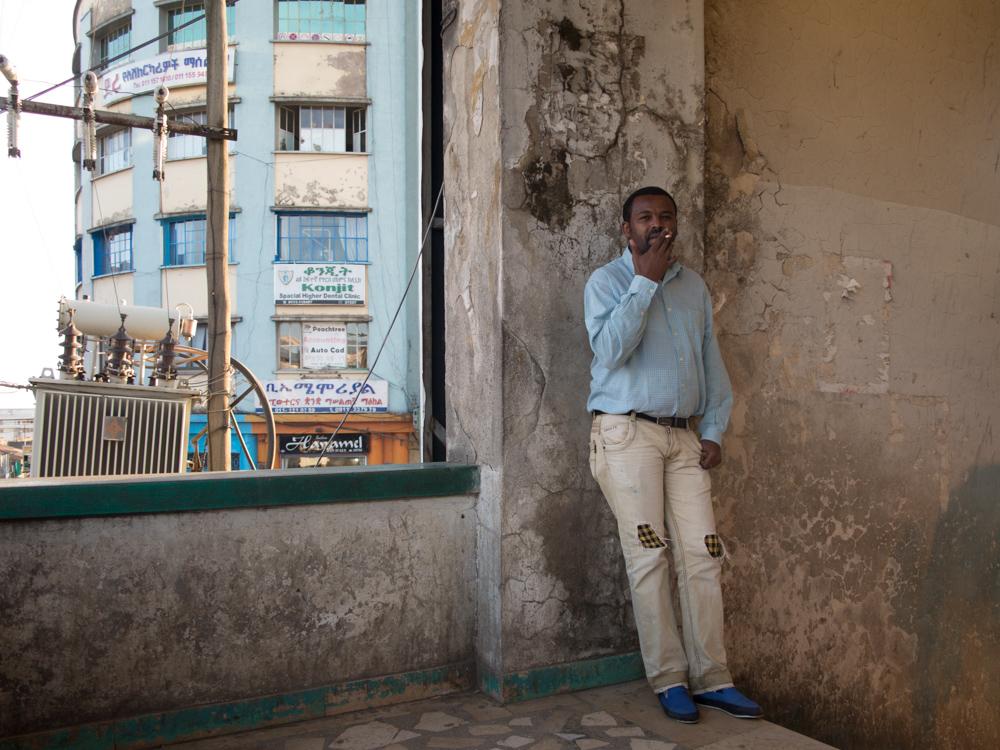 Addis_PP2