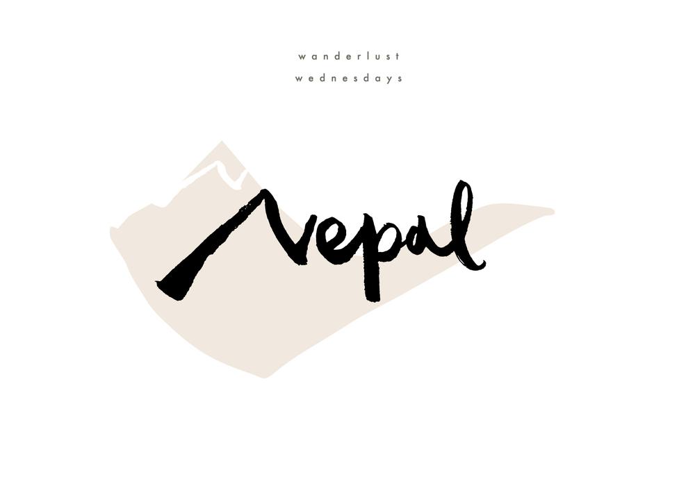 Nepal_WW-01