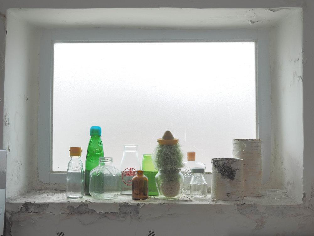 glassbottles.jpg