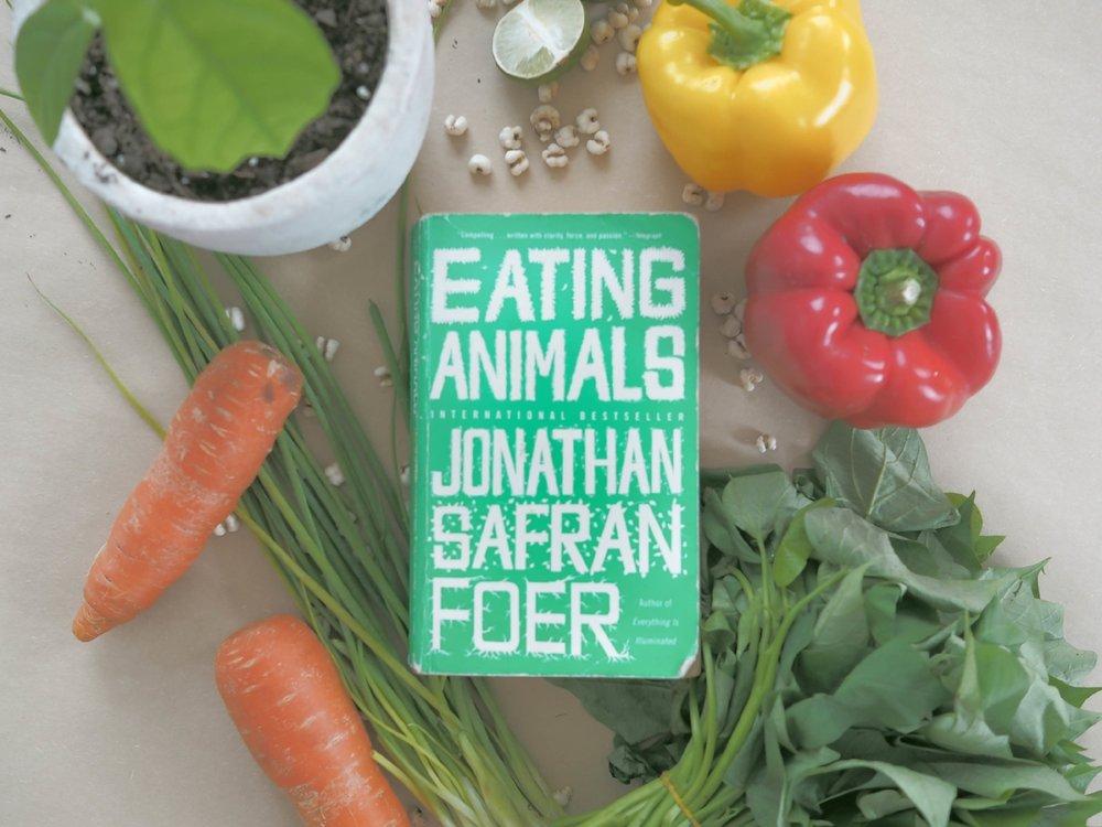 eatinganimals_flatlay.jpg