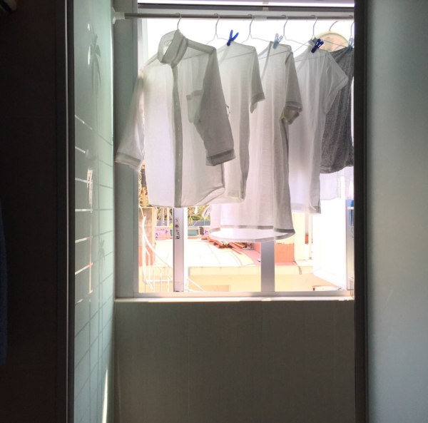 Line_drying.jpg