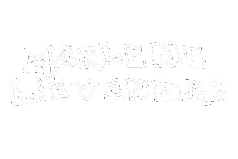 marleneletrawhite.png