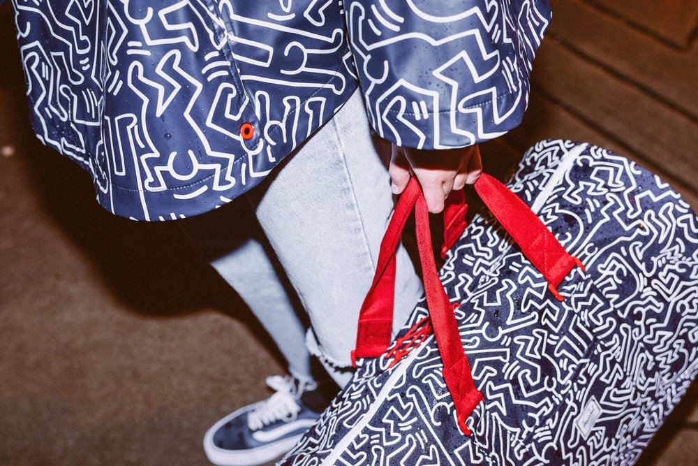 http-%2F%2Fhypebeast.com%2Fimage%2F2017%2F07%2Fherschel-supply-co-keith-haring-2017-collaboration-006.jpg