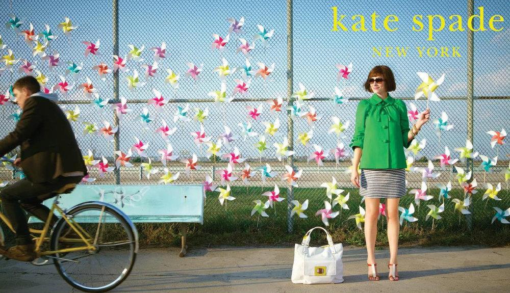 Kate-Spade-pinwheel.jpg