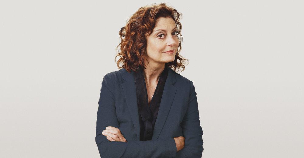 Susan-Sarandon-01.jpg