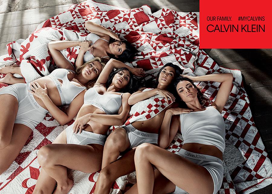 calvin-klein-S18-01-underwear_ph_willy-vanderperre-PR02.jpg