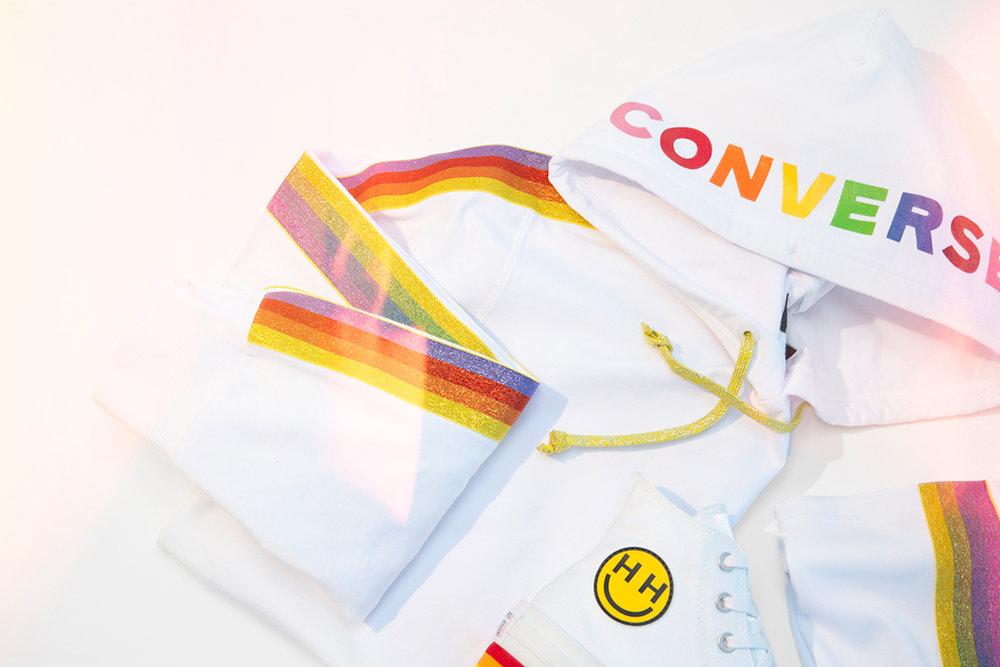 converse-pride-2018-collection-15.jpg