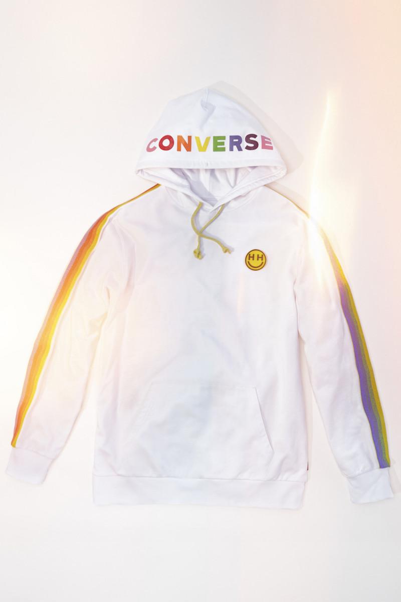 converse-pride-2018-collection-13-800x1200.jpg