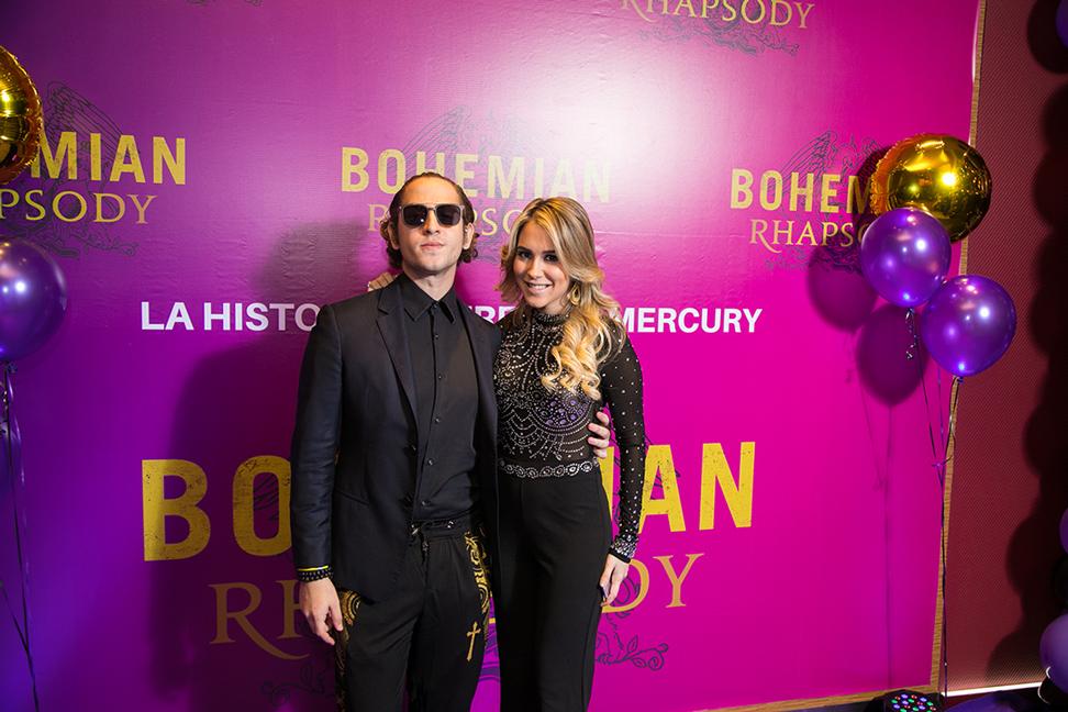 Bohemian-Rhapsody-84.jpg